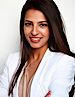 Arbia Smiti's photo - Founder of Carnet de Mode