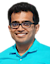 Archit Gupta's photo - Founder & CEO of Clear