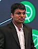 Archit Naraniwal's photo - Co-Founder of Faclon Labs