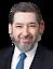 Ari Bousbib's photo - Chairman & CEO of IQVIA
