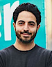 Ari Mir's photo - Co-Founder & CEO of Clutter