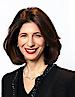 Ariane Gorin's photo - President of Egencia
