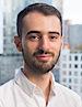 Ariel Katz's photo - Co-Founder & CEO of H1