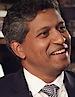 Ariel Kunar's photo - President & CEO of TPG