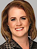 Ariel Roblin's photo - General Manager of KCRA-TV