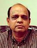 Arif Ali's photo - CEO of Dumadu Games