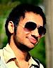 Arjinder Sandhu's photo - Founder & CEO of Atimanarj