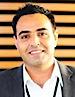 Arjun Chopra's photo - Co-Founder & CEO of OneStandard Group Pte Ltd
