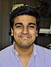Arjun Gupta's photo - Founder & CEO of Courseplay