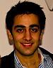 Arjun Malhotra's photo - CEO of Investopad
