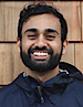 Arjun Patel's photo - Co-Founder & CEO of WorkClout