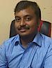 Arjun YK's photo - CEO of Coretech Voyage