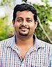Arjun Zacharia's photo - Co-Founder & CEO of Wooplr Technologies Pvt. Ltd.