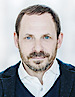 Arkady Volozh's photo - Co-Founder & CEO of Yandex