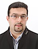 Arman Eghbali's photo - Founder & CEO of IT Management