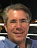 Armin Rappe's photo - CEO of Mateco GmbH