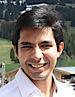 Arnav Dalmia's photo - Founder & CEO of Fitness Cubed, Inc.
