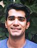 Arnav Kumar's photo - Co-Founder of Leap Finance