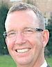 Arne Molberg's photo - CEO of Kvadrat Soft Cells