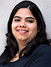 Arpita Kapoor's photo - Co-Founder & CEO of Mech Mocha