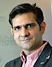 Arshad Zaheer's photo - Managing Director of Crayons Global Fz