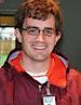Art Parkerson's photo - CEO of Lancaster Farms