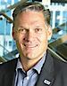 Art Richer's photo - CEO of DLT Solutions