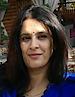 Artee Rana's photo - Managing Director of AEC Digital Solutions, LLC