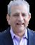 Arthur Kapoor's photo - President & CEO of HealthEC
