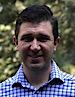Arthur Suckow's photo - Co-Founder & CEO of DTX Pharma