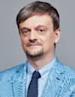 Artur Jedynak's photo - President of KBJ