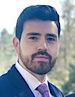 Arturo Elizondo's photo - Co-Founder & CEO of Clara Foods