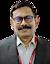 Arulmany Duraisamy's photo - Managing Director & CEO of Veritas Finance