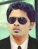 Arun Gopakumar's photo - Founder & CEO of Heritus Technologies