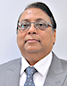 Arun Jain's photo - Chairman & CEO of Steripro Canada