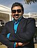 Arun Pandey's photo - Founder of Rhiti Sports