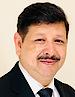 Arun K. Singh's photo - CEO of Ilantus