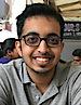 Arun Srinivasan's photo - CEO of Clarisights