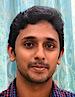 Arun Thomas's photo - Founder & CEO of Bikes4sale