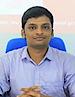 Arunkumar Somaskandan's photo - Founder & CEO of Harivara