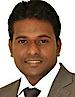 Arunprasad Durairaj's photo - Co-Founder & CEO of Flintobox