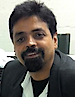 Arvindra Kanwal's photo - Founder & CEO of Bindass Party Private