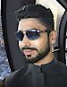 Aryan Ashik's photo - Founder & CEO of Fact Sider