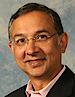 Aseem Sharma's photo - President of Sensorex