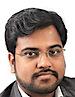 Ash Prasad's photo - CEO of BuyerForesight