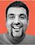 Ash Rishi's photo - Managing Director of COUCH LTD