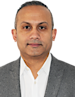 Ash Uddin's photo - Co-Founder & CEO of Global Manufacturing Strategies