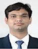 Asheesh Sharma's photo - CEO of RESONANCE
