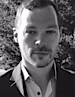 Asher Troppe's photo - CEO of Tress Capital