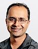 Ashik Ahmed's photo - Co-Founder & CEO of Deputec Pty. Ltd.